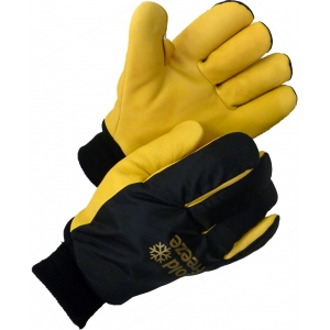 Rękawice PolarTech Coldstore Gloves