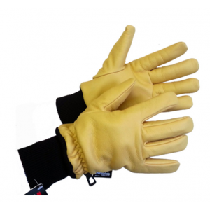 Rękawice Order Picker Coldstore Glove